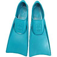 Детские ласты для плавания Proper-Carry Super Elastic р. 21-22, 23-24, 25-26, 27-28, 29-30